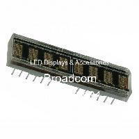 HDSP-2531 - Broadcom Limited