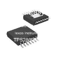 TPS2830PWP - Texas Instruments