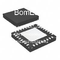 AMIS30521C5212RG - ON Semiconductor