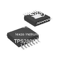 TPS2831PWP - Texas Instruments