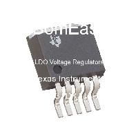 UCC383TDKTTT-ADJ - Texas Instruments