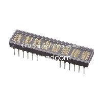 HDSP-2132 - Broadcom Limited