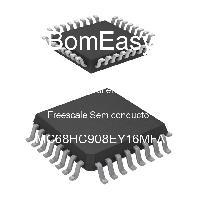 MC68HC908EY16MFA - NXP Semiconductors