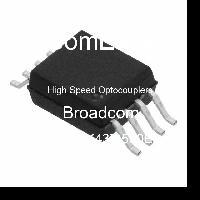ACPL-K43T-500E - Broadcom Limited