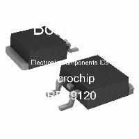 IRFR9120 - Vishay Siliconix
