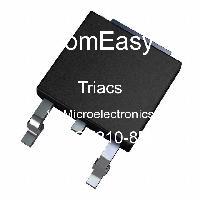 ACST210-8B - STMicroelectronics - Triacs