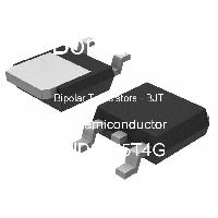 MJD2955T4G - ON Semiconductor