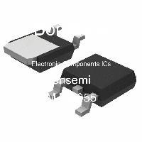 MJD3055 - ON Semiconductor