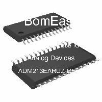 ADM213EARUZ-REEL - Analog Devices Inc