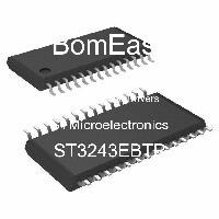 ST3243EBTR - STMicroelectronics