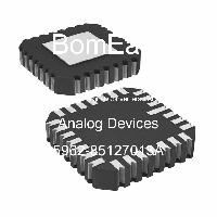 5962-85127013A - Analog Devices Inc - Analog to Digital Converters - ADC