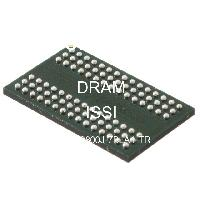 IS45S32800J-7BLA1-TR - Integrated Silicon Solution Inc