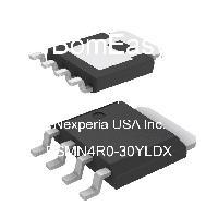 PSMN4R0-30YLDX - Nexperia