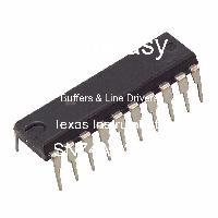 SN74AC244N - Texas Instruments