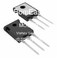 IRFP31N50L - Vishay Siliconix