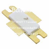 MRF6S27050HR3 - NXP Semiconductors