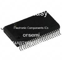 74ABT16541CSSCX - ON Semiconductor