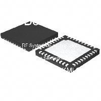 BCM20730A1KMLG - Cypress Semiconductor