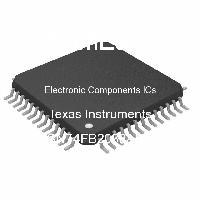 SN74FB2033ARC - Texas Instruments