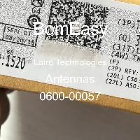 0600-00057 - Laird Technologies - Antennas