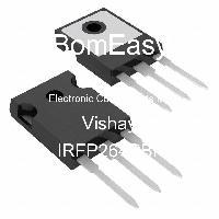 IRFP264PBF - Vishay Intertechnologies