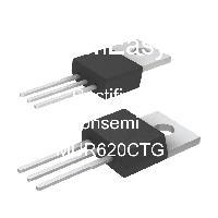 MUR620CTG - ON Semiconductor