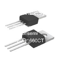 MUR1660CT - EIC Semiconductor Inc