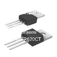 MUR620CT - ON Semiconductor