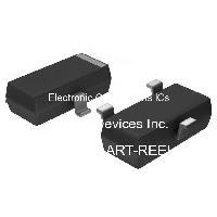 ADM809LART-REEL - Analog Devices Inc