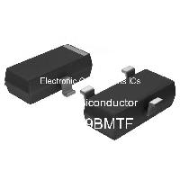 BC849BMTF - ON Semiconductor