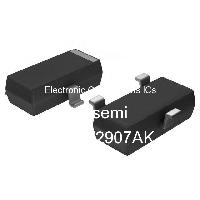 MMBT2907AK - ON Semiconductor