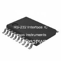 GD65232PWR - Texas Instruments