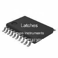 SN74ACT373PW - Texas Instruments