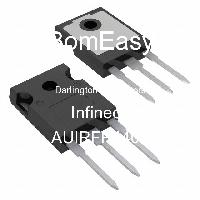 AUIRFP4409 - Infineon Technologies AG - Darlington Transistors
