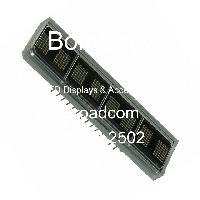 HDSP-2502 - Broadcom Limited