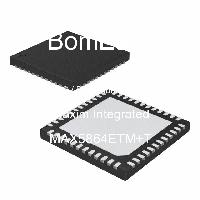 MAX5864ETM+T - Maxim Integrated Products
