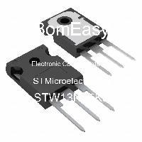 STW13N95K3 - STMicroelectronics