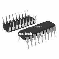 LM3915N-1/NOPB - Texas Instruments