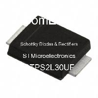 STPS2L30UF - STMicroelectronics