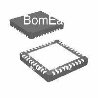 MC34700EPR2 - NXP Semiconductors