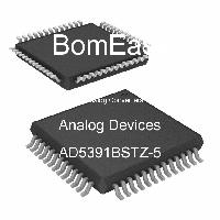 AD5391BSTZ-5 - Analog Devices Inc