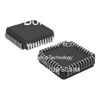 AT89C51RD2-SLSIM - Microchip Technology Inc