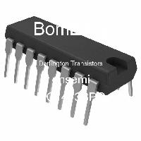 MC1413BPG - ON Semiconductor