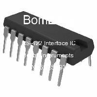 SN75ALS193N - Texas Instruments