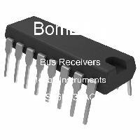 DS26LS32ACN - Texas Instruments
