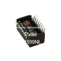 H1199NL - Pulse Electronics Corporation