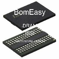 IS46TR16128A-15HBLA1 - Integrated Silicon Solution Inc
