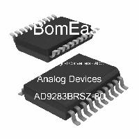 AD9283BRSZ-80 - Analog Devices Inc