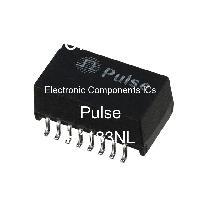 H1183NL - Pulse Electronics Corporation