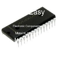 MAX266ACPI - Maxim Integrated Products